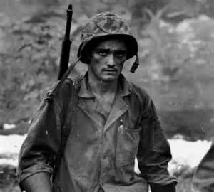 WW2soldier